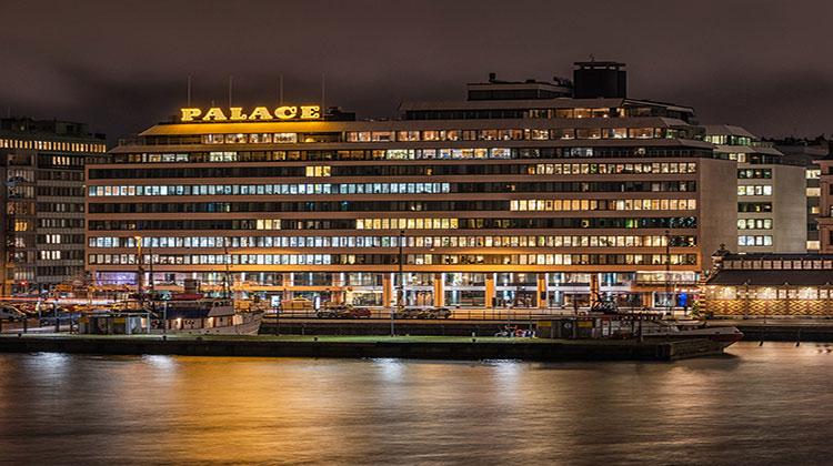 Palace-2