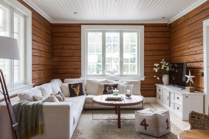 Villa Stenberg - Venuu.fi
