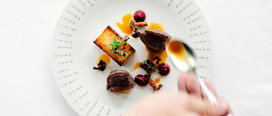 Share Catering - pitopalvelu Vantaa / Venuu.fi