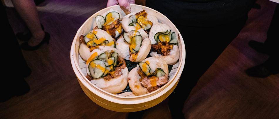 Soupster Catering - pitopalvelu Vantaa / Venuu.fi