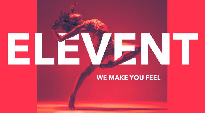 Elevent Group – tapahtumatuottaja juhliin ja tapahtumiin / Venuu.fi